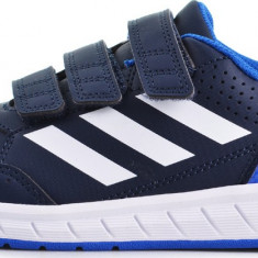 Adidasi copii/baieti ADIDAS originali mas 32, Culoare: Din imagine