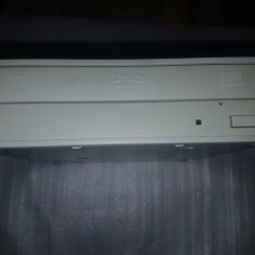 DVD-RW IDE TOSHIBA SD-R5472 intern - poze reale - DVD writer PC