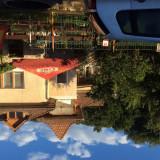 Casa/Vila Baile Olanesti - Casa de vanzare, 130 mp, Numar camere: 5, Suprafata teren: 750