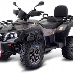 TGB Blade 1000 LT Limited '16 - ATV