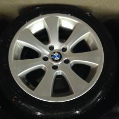 Jante BMW 17 E60 - Janta aliaj, Numar prezoane: 5