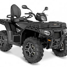 Polaris Sportsman Touring XP 1000 EPS '16 - ATV