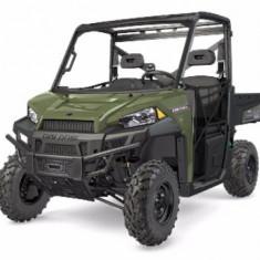Polaris Ranger Diesel '16 - ATV