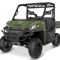 Polaris Ranger XP 900 EPS '16 - ATV