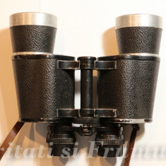 BINOCLU LUPINUS TURISM SAU ALTE ACTIVITATI - Binoclu vanatoare, 50 mm, 7 ori