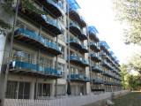 Apartament 2 camere, 29.7 mp, Saturn, Constanta, Etajul 4