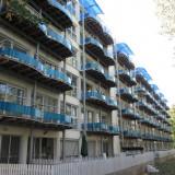 Apartament 2 camere, 29.7 mp, Saturn, Constanta - Apartament de vanzare, Numar camere: 2, An constructie: 19, Etajul 4