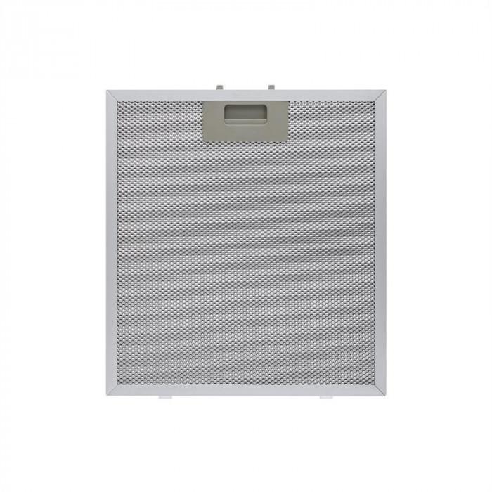 Klarstein AL-4855 grăsime filtru de aluminiu de înlocuire foto mare