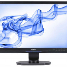Monitor Philips 190SW9 - Monitor LCD