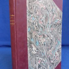 CEZAR BOLIAC - MEDITATII SI POEZII * PREFATA PETRE V. HANES - 1915