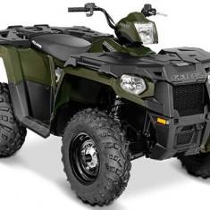 Polaris Sportsman 570 '16 - ATV