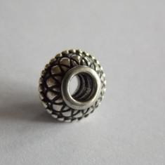 Talisman Pandora din argint - Pandantiv argint
