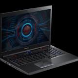 Laptop gaming Samsung 700G7C 17.3-inch