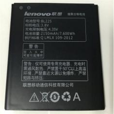 Acumulator Lenovo S580 Original Oem