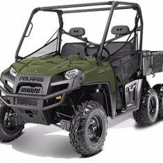 Polaris Ranger 800 6x6 '16 - ATV