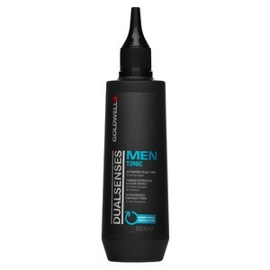 Goldwell Dualsenses For Men Activating Scalp Tonic tonic pentru par pentru păr fin 150 ml foto mare