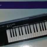 Pian electronic Yamaha Portable Grand NP-30