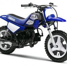 Yamaha PW50 '16