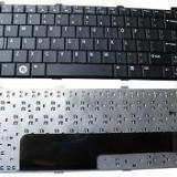 Tastatura laptop Dell Inspiron 1210