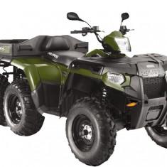 Polaris Sportsman 800 6x6 '16 - ATV