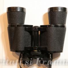 BINOCLU ZENITH, TURISM SAU ALTE ACTIVITATI - Binoclu vanatoare, 50 mm