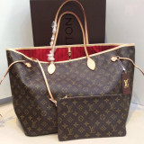 Genti Louis Vuitton Neverfull Collection - Marimea Mare - GM -
