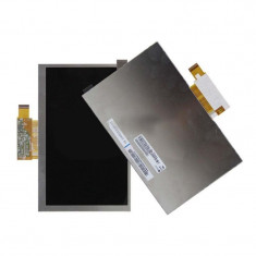 Display ecran LCD Lenovo A7 30 A3300, 7 inch