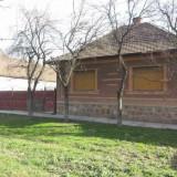Casa de vanzare Sacueni, 113 mp, Numar camere: 3, Suprafata teren: 2500