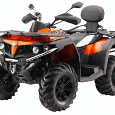 CFMoto Cforce 550 '16 - ATV