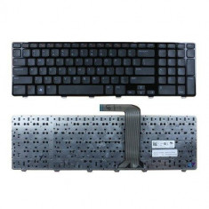 Tastatura laptop Dell Inspiron V119725AS + Cadou