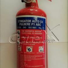 Stingator/ Extinctor Auto 1 Kg