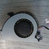 Cooler ORIGINAL laptop ASUS P553M