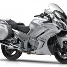 Yamaha FJR1300AE '16