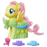 My Little pony Fluttershy Runway Fashions B9621 Hasbro