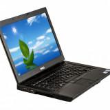 "Dell Latitude E6410 14.1"" LED backlit Intel Core i5-560M 2.66 GHz 4 GB DDR 3 SODIMM 240 GB SSD DVD-RW - Laptop Dell"