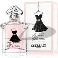 Guerlain La Petit Robe Noire Eau de Toilette, 100 ml, Apă de toaletă, pentru Femei - Parfum femeie