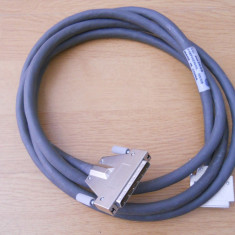 Cablu IBM SCSI-68pin VHDCI 8ft External Cable 23R3841.