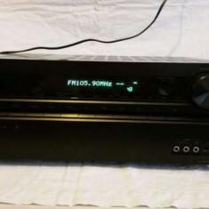 Onkyo 5.1-Channel 3-D Ready Network A/V Receiver HDMI TX-NR509