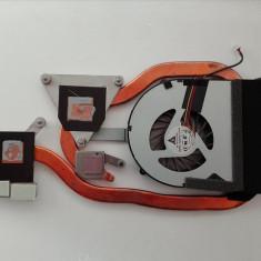 Cooler Racitor Acer Aspire 7551G KSB06105HA