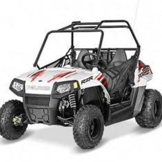 Polaris RZR 170 EFI '16 - ATV
