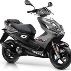 Yamaha Aerox R '16