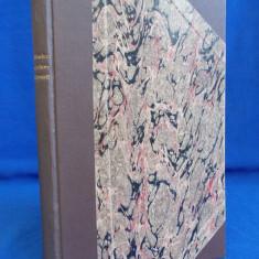 N. NICOLEANU , VASILE CARLOVA , C. STAMATI ( POEZII SI PROZA ) - 1906