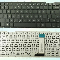 Tastatura laptop Asus D451