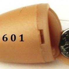 Baterie casca japoneza 337, pentru copiat SR416SW, baterie ceas BATERII CASCA