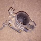 clapeta de acceleratie rover 25 1.4i