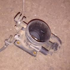 Clapeta de acceleratie rover 25 1.4i - Clapeta Acceleratie, 25 (RF) - [1999 - 2005]