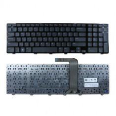 Tastatura laptop Dell Inspiron 17 + Cadou