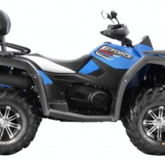 CFMoto Cforce 550 EPS '16 - ATV