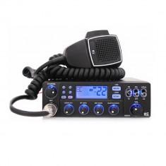 Aproape nou: Statie radio CB TTi TCB-880