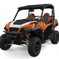 Polaris General 1000 EPS Deluxe '16 - ATV
